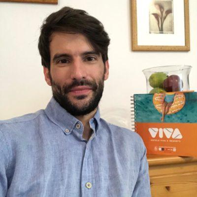 Hotels Viva_Josep Damià Horrach