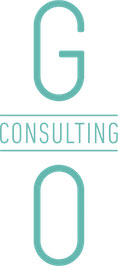 Go Consulting